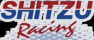 Shitzu-Racing-Logo