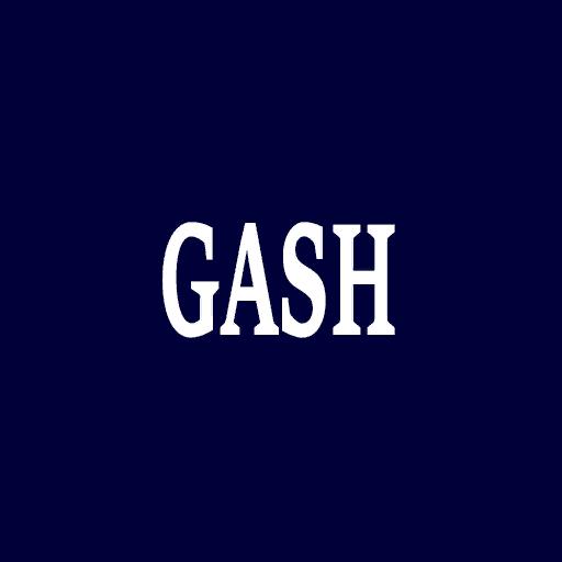 Gash-Logo.PNG