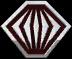 Zirconium Logo IV V