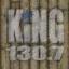 King-130.7-Logo.png