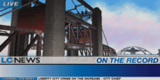 LC News 1, LCS.png