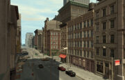 Suffolk (GTA4).jpg