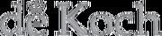 DeKoch-Logo.PNG