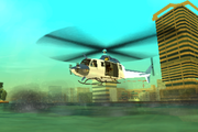Say Cheese VCS1 Heli.png