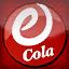 Web ecolasoftdrink.png