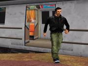 U-Bahn.PNG