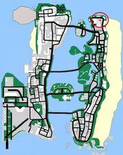 Kaufhaus-Chaos-Karte, VCS.JPG