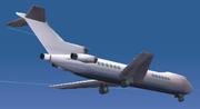 Flugzeug, LCS.PNG