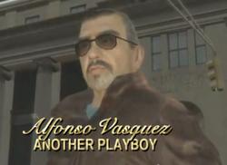 Alfonso Vasquez.png
