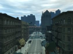 Wardite Street.png
