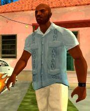 Kubanisch 2, Little Havana, VCS.JPG