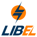 Liberty-Electrical-Company-Logo.PNG