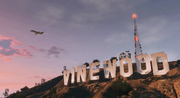Vinewood Sign V.png
