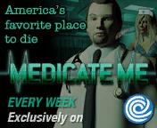 Medicate-Me-Plakat.PNG