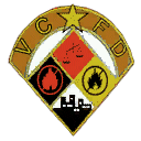Vice-City-Fire-Department-Logo, VC.png