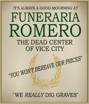 Funeraria-Romero-Logo, VC.PNG