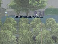 Schnapschuss 14
