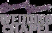 Eternal Flame Wedding Chapel-Logo, SA.PNG