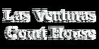 Las-Venturas-Court-House-Logo, SA.png