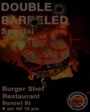 Burgershot-Plakat.jpg