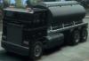Packer tank GTA IV.png