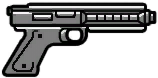 AP-Pistole-HUD-Symbol.png