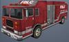 Feuerwehrwagen, III.PNG