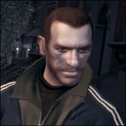Niko Bellic Trainingsjacke.png