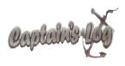 Captain's-Log-Logo.PNG