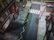 Polizeistation-South Bohan (CW).jpg