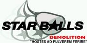 Starballs-Demolition-Schild, SA.PNG