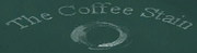 The-Coffee-Stain-Logo.png