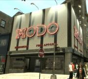 Modo, IV.PNG
