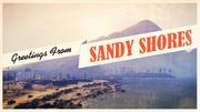 Sandy-Shores-Ansichtskarte.png