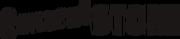 General Store-Logo, SA.png