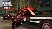 Polizist 2.jpg