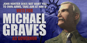 Michael Graves Plakat.png