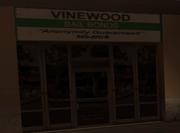 Vinewood.png