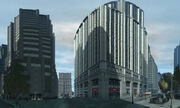 GTA IV City Hall 1.jpg