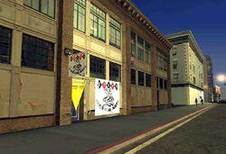 SA Cobra Martial Arts Außenansicht.jpg