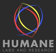 Humane-Labs-Logo.png