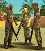 Soldaten, VCS.JPG