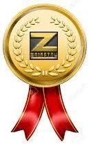 Zai-Medaille.jpg