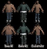 Big Bear Beta Typen.png