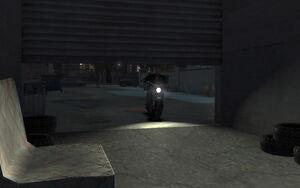 Angus-garage-01.jpg