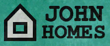 John Homes, III.PNG