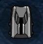 GTA5 Fallschirm Symbol HUD