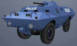SWAT-Van, SA.PNG