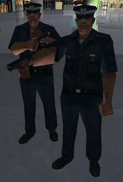 Security-Guards.jpg
