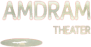 Amdram-Theater-Logo.PNG